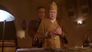 Star Trek: Deep Space Nine, Season 7 Episode 20 image