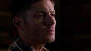 Supernatural, Season 8 Episode 1 image