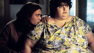 Mom from What's Eating Gilbert Grape Has Lost 250 Pounds