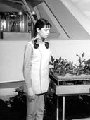 Lost in Space, Season 1 Episode 28 image