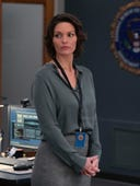 FBI, Season 2 Episode 12 image