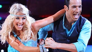 On Tour with Dancing with the Stars: An Emotional Finale