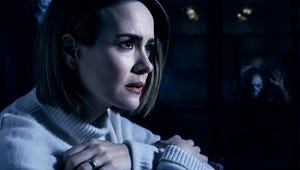 The American Horror Story Spin-Off Is Officially Happening