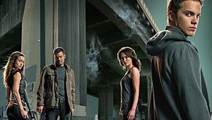 November Sweeps for Dummies: Fox Edition
