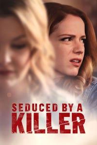 Seduced by a Killer