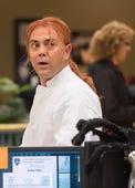Brooklyn Nine-Nine, Season 1 Episode 6 image