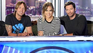 Can American Idol's Revamp Save It? 5 Reasons Why We're Optimistic About Season 13