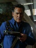 Ash vs. Evil Dead, Season 2 Episode 6 image