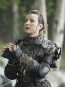The 100, Season 7 Episode 2 image