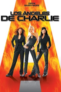 Los ángeles de Charlie as Alex Munday