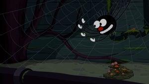 Adventure Time, Season 5 Episode 20 image