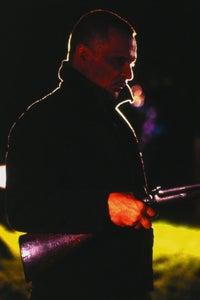 James Russo as Papa Lullo