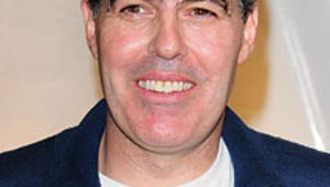 Exclusive: Adam Carolla Developing Animated Show at Fox
