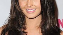 William & Kate Star Camilla Luddington Joins Californication