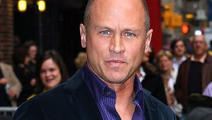 HBO Orders Mike Judge Comedy