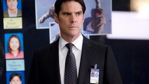 Ratings: Criminal Minds, SVU, X Factor Rise; Modern Family Down