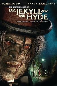 The Strange Case of Dr. Jekyll and Mr. Hyde as Detective Karen Utterson