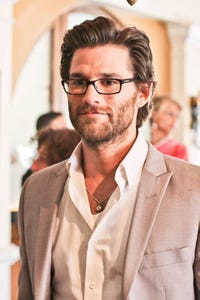 Johnny Whitworth as Marty Weinberg