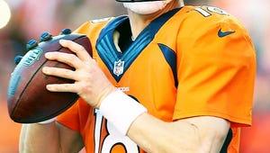 Super Bowl Preview: The Big Chill