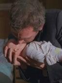 House, Season 2 Episode 22 image