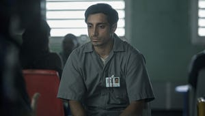 The Night Of: Burning Questions After Episode 3