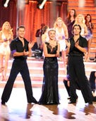 Dancing With the Stars, Season 19 Episode 1 image