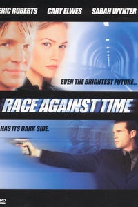 Race Against Time as Burke