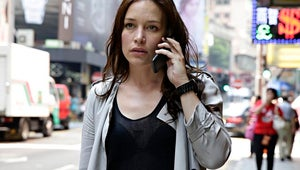 Covert Affairs Finale: Will Annie Finally Take Down Henry?