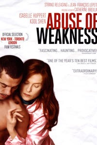 Abuse of Weakness as Maud Shainberg