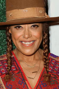 Cree Summer as Pearl