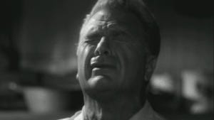 The Outer Limits, Season 2 Episode 6 image