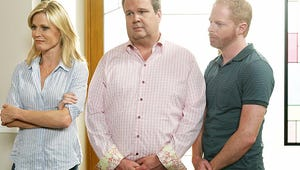 Ratings: Modern Family Returns Strong; Animal Practice, Guys with Kids Flop