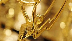Find Out When the 65th Annual Primetime Emmys Will Air