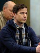 Brooklyn Nine-Nine, Season 6 Episode 8 image