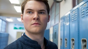 13 Reasons Why Star Justin Prentice Says There's No Redemption for Bryce