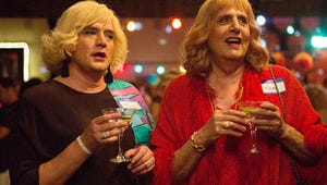 Transparent, Game of Thrones Win Creative Arts Emmys
