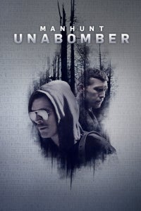 Manhunt: UNABOMBER as Janet Reno