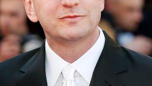 Amazon Adds Steven Soderbergh Comedy to Pilot Season