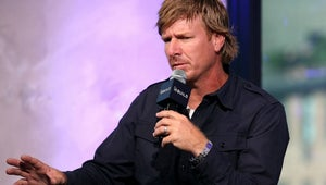 Chip Gaines Slams Former Partners for  Fixer Upper Lawsuit