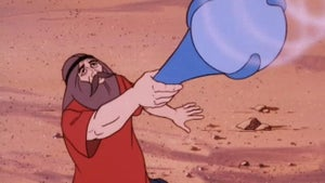 He-Man and the Masters of the Universe, Season 2 Episode 11 image