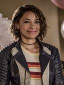 The Flash, Season 5 Episode 1 image