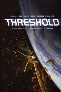 Threshold as Geoffrey Kalendar
