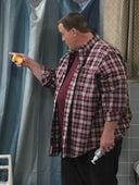 Mike & Molly, Season 6 Episode 3 image