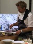 Top Chef Masters, Season 5 Episode 10 image