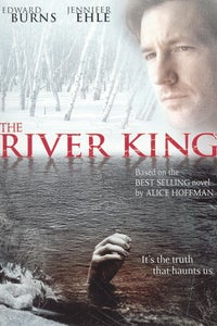 The River King as Betsy Chase