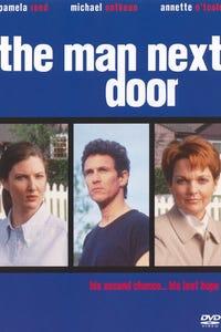 The Man Next Door as Annie Hopkins