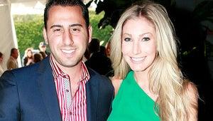 Million Dollar Listing's Josh Altman Engaged