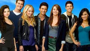 Tonight's TV Hot List: Monday, July 5, 2010