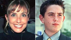 Dana Plato's Son Commits Suicide