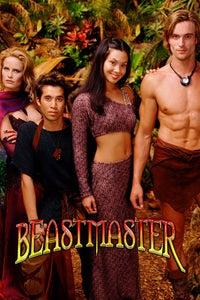 BeastMaster as Kelb